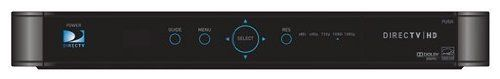 DIRECTV NEW H24 High Definition NO DVR MPEG-4 Enabled Receiver 3D Ready (H-24) by DIRECTV. $99.00. DIRECTV NEW H24 High Definition NO DVR MPEG-4 Enabled Receiver 3D Ready (H-24) *** 2 Year commitment may be required by DirectTV, please contact the seller for details. ***   Features Sound System Dolby Digital Audio Decoding Stereo HDMI Yes Composite Video Yes Component Video Yes Network (RJ-45) Yes Product Type Satellite Receiver Manufacturer Part Number H24 Manufacturer Web...