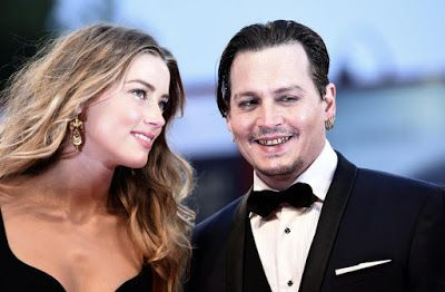 Johnny Depp ingrassato: le fan protestano con una lettera in inglese maccheronico tutta da ridere! http://pilloline.altervista.org/johnny-depp-ingrassato/