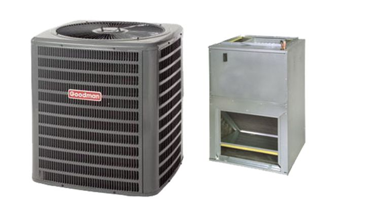 12 Best Our Products Heat Pump Systems Images On
