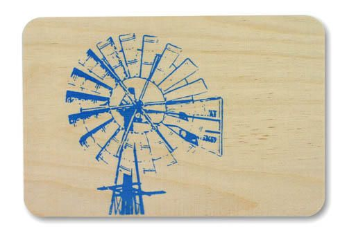 Volhart coasters and postcards | PRODUCT GALLERY