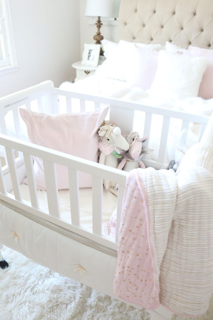 What is the best brand crib for baby - Co Sleeper Best Crib Best Co Sleep Arms Reach Co
