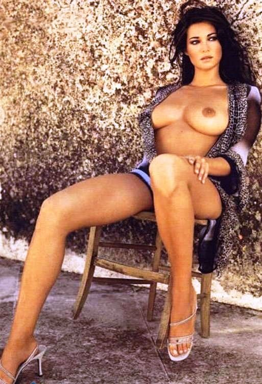 Kendra wilkinson playboy nude-3718