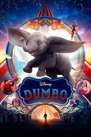 [[Dumbo]] 2019 putlocker film complet streaming I…
