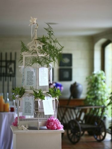 607bbc16b710858febd61cfcecaed095 56 Best Images About Wedding Table Plans On Pinterest Wedding On Best House Plan Websites