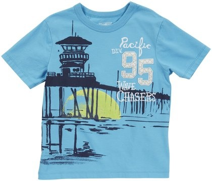 729 Best Images About Baby Boy Closet On Pinterest Baby