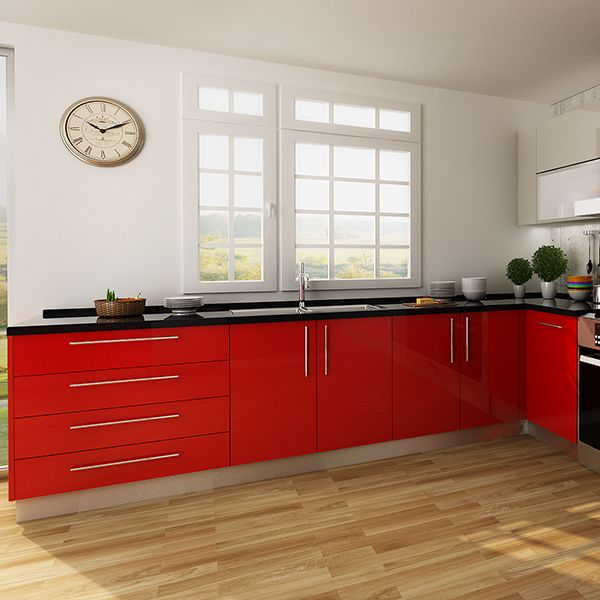 Kenya Fashionable Customized Melamine And Hpl Kitchen: 53 Best Images About African Projects & Kitchen Cabinets