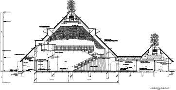 La Collina Omihachiman