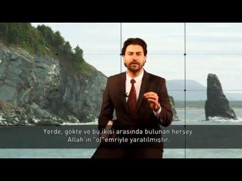 Derin Düşünmek - Kûr Fikirîn (Kürtçe - Türçe altyazılı video)