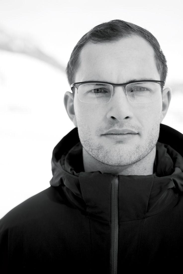 Derapage-eyewear | Tour of Speed 2016 Saint Moritz