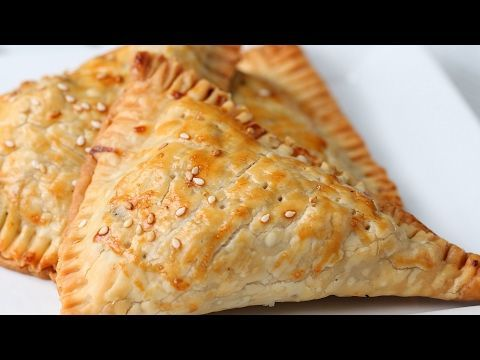 Cheeseburger Hand Pies -  http://www.wahmmo.com/cheeseburger-hand-pies/ -  - WAHMMO