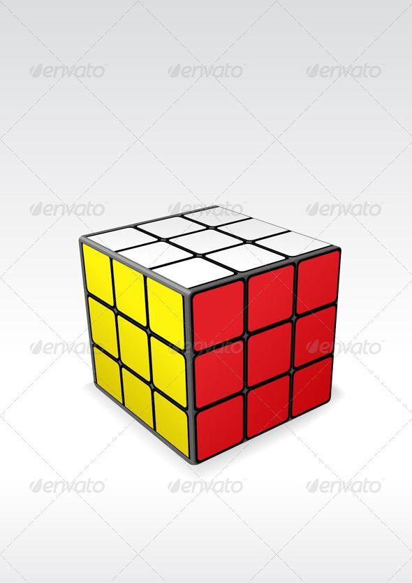 wedding card backgrounds vectors%0A Rubik u    s cube