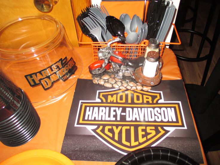 30 Best Images About Home Bar Motorcycle Themed Ideas On
