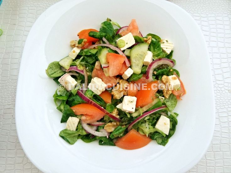 Dieta Rina Meniu Proteine Ziua 25 -PRANZ