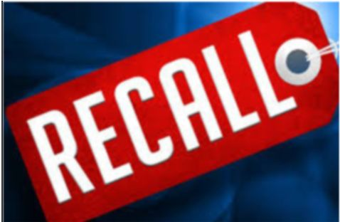 Food Recall Warning: Loblaw Companies Limited Recalling Foremost Brand Milk Products Due to Possible Presence of... http://www.lavahotdeals.com/ca/cheap/food-recall-warning-loblaw-companies-limited-recalling-foremost/211939?utm_source=pinterest&utm_medium=rss&utm_campaign=at_lavahotdeals