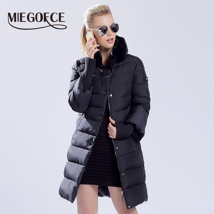 Женская одежда зима осень 2015 доставка