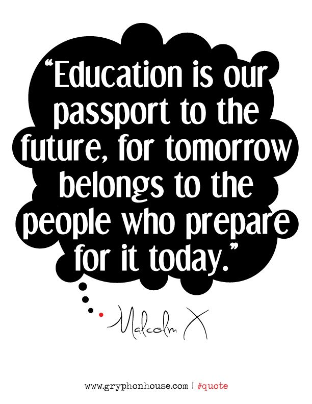 Quotes On Education 38 Best Quotable Quotes Images On Pinterest  Words Kindergarten .
