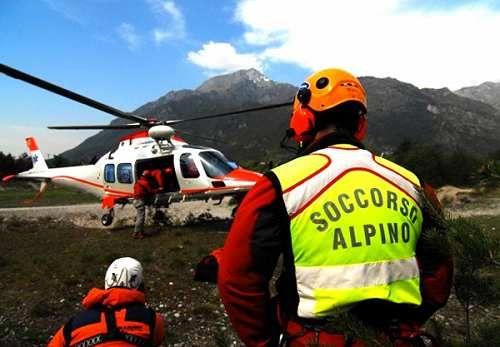 Calabria: Due #alpinisti #calabresi cadono durante scalata su parete ghiacciata del Pollino (link: http://ift.tt/2mQJdAj )
