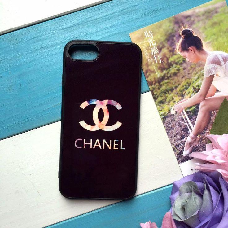 シャネル iphone8ケース 薄型 iphone7/iphone7plusケース お洒落 グッチ iphone6s/iphone6splus 女性向けカバー 人気 簡単 便利