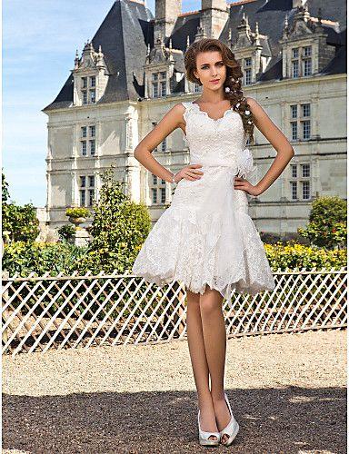 Elegantes Vestidos Cortos de Fiesta - Para Más Información Ingresa en: http://vestidoscortosdemoda.com/elegantes-vestidos-cortos-de-fiesta/