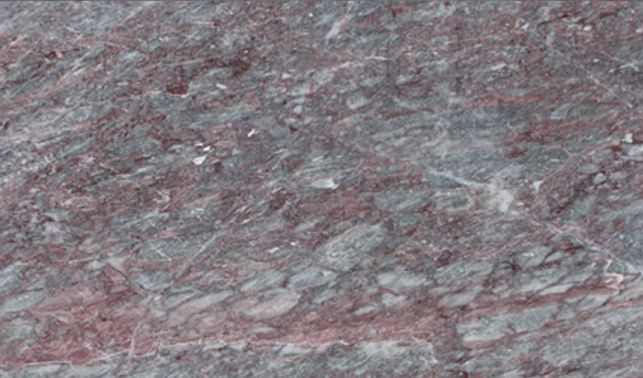 Name: Саломе / Salome. Additional names: Supren Salome Marble, Supren Marble, Aphrodite Pink Marble, Bordo Grizo Marble, Salome Bordo Marble, Leopard Salome Marble, Leopard Marble, Supreme Marble, Suprem Marble. Country: Турция / Turkey. Descriptional: Salome Marble from Turkey is a dramatic high variation Lilac, Brown and White marble. http://www.jet-stone.ru/salome  #Marble #Marmor #Marbre #Marmo #Marmol #salome