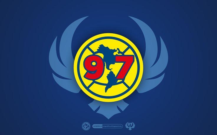 97CA • #AMERICAnografico #SomosAmérica