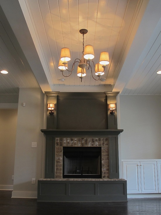1000  images about fireplace  mantel  hearth designs on pinterest