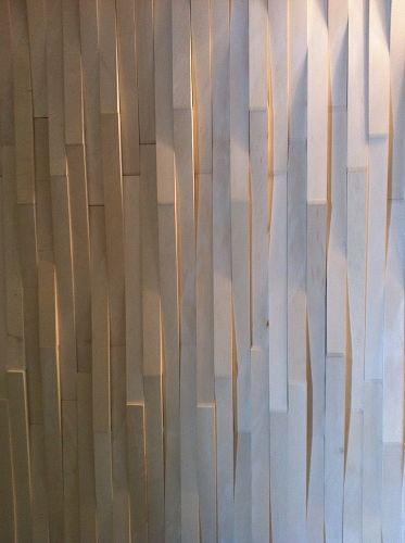 31 best images about gd6 wall finishes on pinterest for Terrace tiles texture