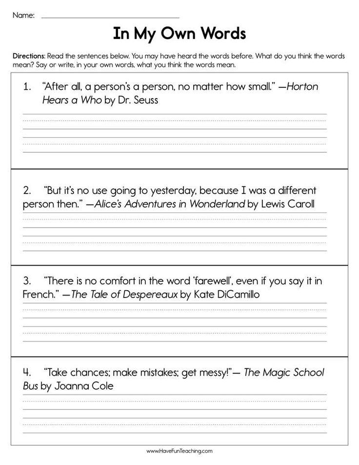 Magic School Bus Worksheet in 2020 Magic school, Magic