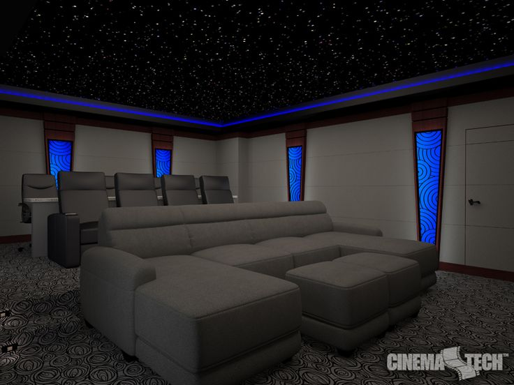 20 best home theater seating images on pinterest theater. Black Bedroom Furniture Sets. Home Design Ideas