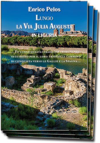 SCONTO del 20% per FESTEGGIARE IL SOLSTIZIO ... leggendo e/o viaggiando a piedi o con la mente .... Fino al 23 giugno, SCONTO basta inserire nell'ordine il codice JFS20. al link http://www.lulu.com/content/728424  altre pubblicazioni al link http://www.lulu.com/spotlight/enricopelos http://www.enricopelos.it