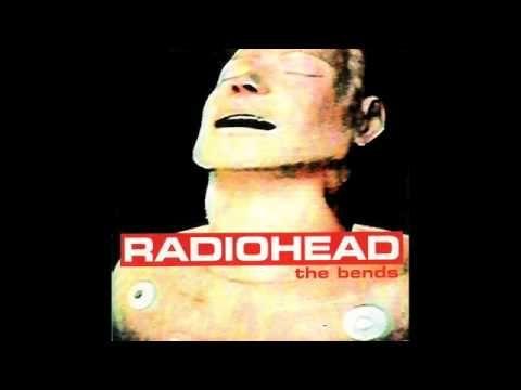 My Iron Lung - Radiohead - YouTube