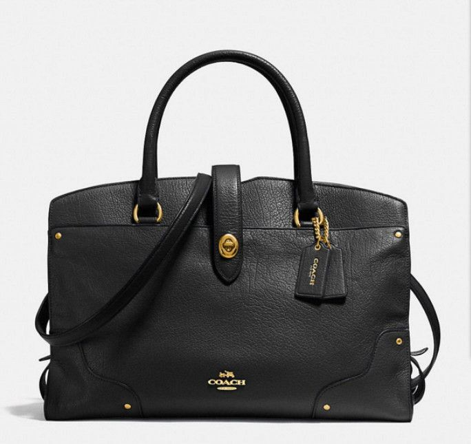 discount Coach Bags New Arrivals Black2 on sale online, save up to 90% off hunting for limited offer, no taxes and free shipping.#handbags #design #totebag #fashionbag #shoppingbag #womenbag #womensfashion #luxurydesign #luxurybag #coach #handbagsale #coachhandbags #totebag #coachbag