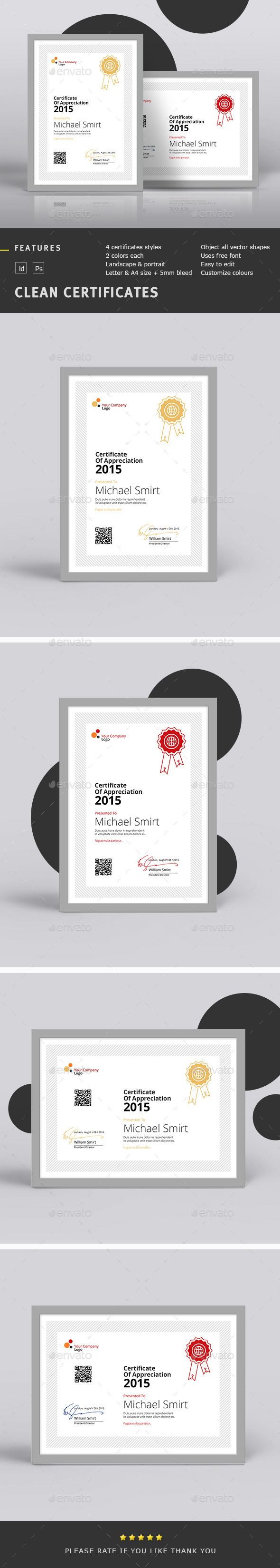 82 best this is certificate images on pinterest award certificates clean certificates psd template consideration certificate download https yadclub Image collections