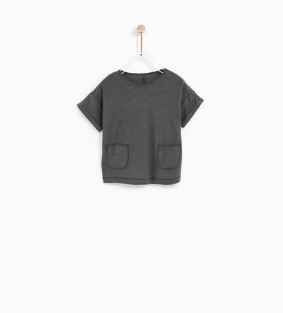 Baby Girls' Fashion | New Collection Online | ZARA United States