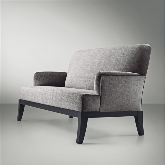 1000 images about furniture promemoria on pinterest olivia d 39 abo armchairs and sumo. Black Bedroom Furniture Sets. Home Design Ideas