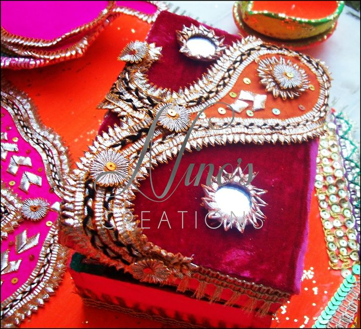 Mehndi Thaals Bengali Weddings : Best images about mehndi thaals on pinterest wedding