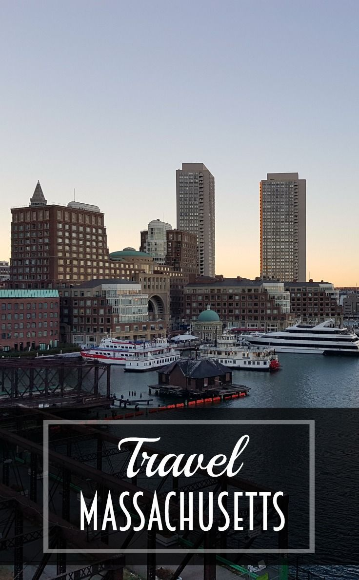 Travel Massachusetts - things to do in Boston and beyond. From city sightseeing to learning the art of cranberry harvesting in blogs, Massachusetts throws up so many surprises. Discover the full experience from our #DriveUS1 road trip. #CapitalRegionUSA