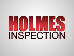 Inspections lasalle montreal canada