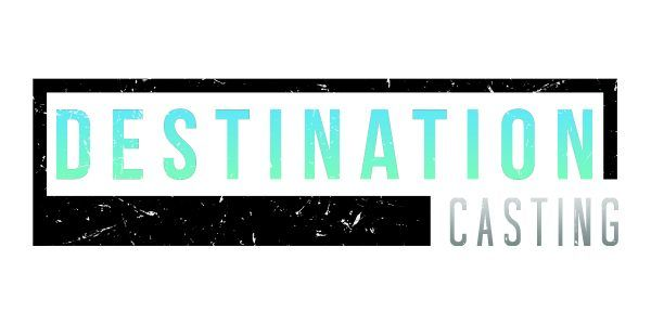 Destination Casting Is Now Accepting Submissions For A New Tv Movie Location South Atlanta Ga Area It Cast Casting Call Movie Locations