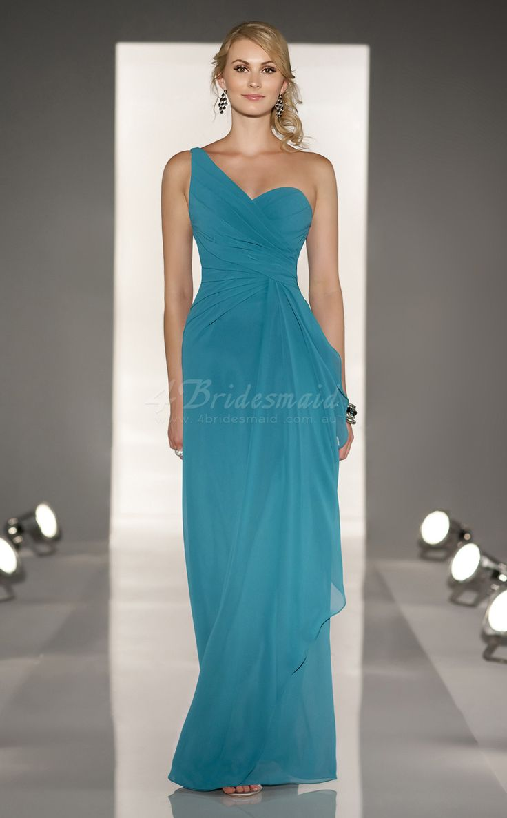One shoulder turquoise bridesmaid dresses dress images one shoulder turquoise bridesmaid dresses ombrellifo Choice Image