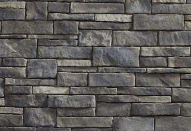 Provia Dry Stack Erie Stone Pinterest