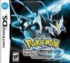Pokemon Black Version 2 ds cheats