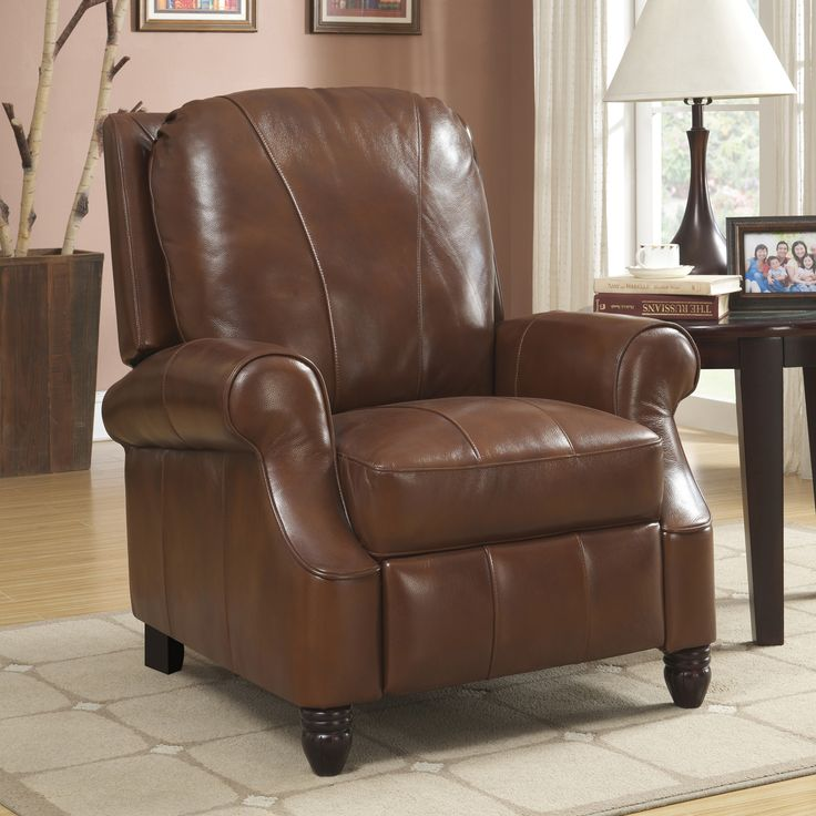 Sectional Sofa Shop At Home Design Yamhill Recliner at ATG Stores Browse our recliners all with