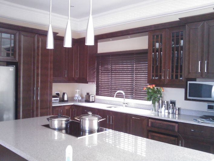 17 best images about blinds on pinterest window for Kitchen designs durban