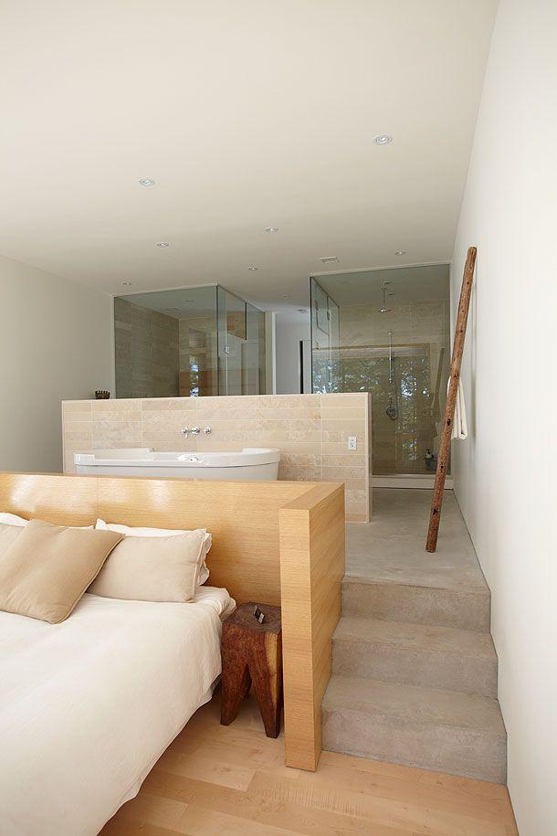 Especial: los interiores minimalistas que nos dejó el 2013 (II / II)