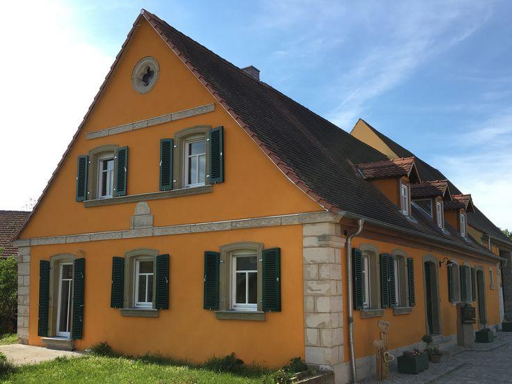 Attractive Reheuser Holz Fensterläden   Für Ihr Individuelles Zuhause. Geben Sie Ihrem  Haus Einen Einzigartigen Charakter Durch Die Auswahl Von Modell, Farbe Und  Form.