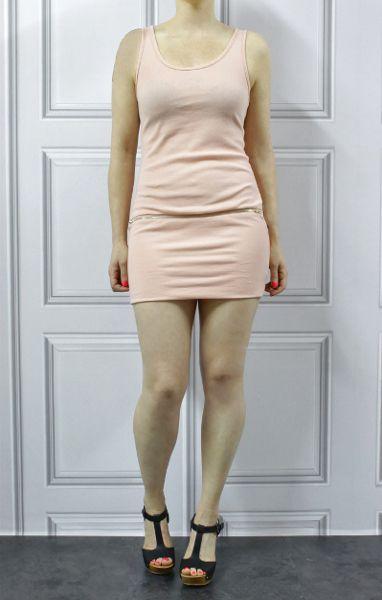 Vestido canale www.patuspies.es