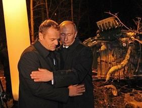 """Pięta (PiS) o Tusku: """"Powinien być ścigany za katastrofę smoleńską. To jest zdrada dyplomatyczna"""""""