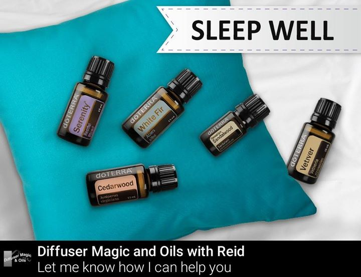 People who struggle with sleep absolutely love the benefits of my BULLETPROOF SLEEP PROTOCOL!  Did you know that effective sleep is actually a process you should be immersing yourself in throughout the entire day? Part of this process is proper daily detoxification of chemical interferences which would otherwise impact your endocrine system. (For this I recommend using  1-2 drops of Grapefruit and/or Lemon essential oil(s) under your tongue.)  Okay now it is time for my BULLETPROOF SLEEP…