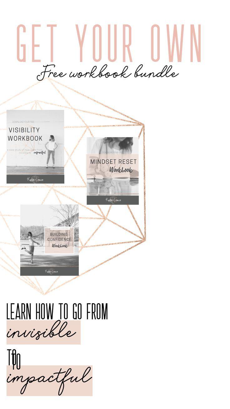 The Corporate Entrepreneurial Leader's Workbook